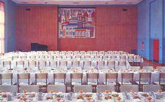 Ballroom :: Bowden Postcard Collection Online