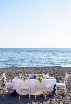 Mykonos Chef, private event in Mykonos, chef services.  http://www.vipconcierge-mykonos.com/mykonos/private-chef