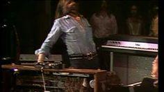 Purple-Space Truckin (Live 1973)