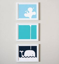 Take these DIY art design ideas for walls as references to get inspired to start a new project, some of the suggestions we have are doable for people with different sets of skills for arts and crafts. For more ideas go to glamshelf.com
