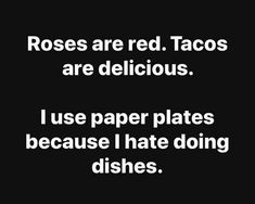 Super Funny Love Quotes Ecards So True Ideas Funny Love, The Funny, Lol, Tumblr Depresion, Mom Humor, Funny Humor, Funny Stuff, Kids Humor, Taco Humor