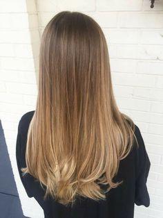 Caramel Balayage, Brown Hair Balayage, Hair Color Balayage, Blonde Balayage, Bronde Hair, Caramel Ombre, Caramel Candy, Caramel Highlights, Caramel Corn