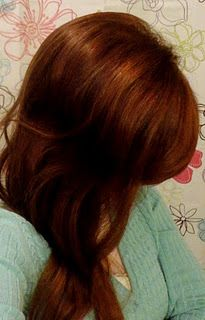 d72820386af94 Tips and Tricks for Coloring Your Hair with Henna **Cheaper way to keep my  hair red? Surya Brasil