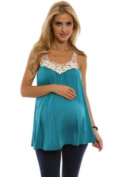 for future reference: this site has CHEAP and friggin adorable maternity clothes~ Seriously might buy some of these now even though I'm not pregnant anymore