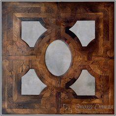 wood floor marbleswood