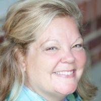 Kim's Insights about our vessel Kim Hilton Author | Spreaker