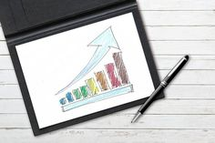 The Absolute Beginners Guide to Statistics and Probability Udemy Coupon Mergers And Acquisitions, Recherche Internet, Wordpress, Market Research, Data Science, Motivation, Public Relations, Marketing Digital, Online Business