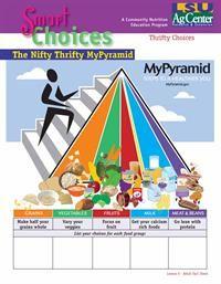 74 best 4-H Health & Fitness Portal images on Pinterest | Activities ...