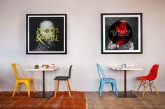 www.idesignhotel.com #design #bastardo
