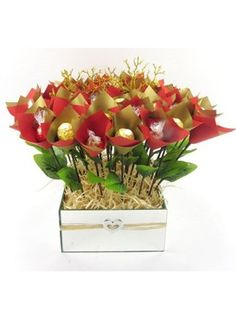 Gauteng Central Anniversary Gifts & Flowers for all occasions. Lindt Chocolate, Chocolate Delight, Chocolate Bouquet, Get Well Soon Flowers, Baby's Day Out, Secretary's Day, Friendship Flowers, Anniversary Flowers, Gift Hampers