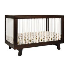 home design categories. babyletto hudson 3 in 1 convertible crib with toddler rail. creative babyletto hudson 3 in 1 convertible crib with toddler rail Junior Bed, Convertible Crib, Crib Mattress, Nursery Furniture, Furniture Sets, Kit, Modern Spaces, Mid Century Design, Baby Cribs