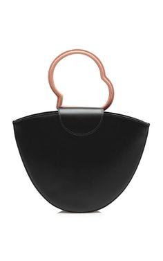 Danse Lente Lilou Half Circular Bag