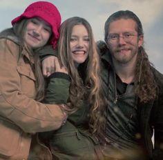 Alaskan Bush People Season 7: What Should You Expect?