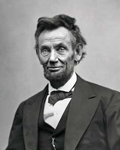WASHINGTON (The Borowitz Report)—In what may be the most serious allegation ever made against the former Secretary of State, Fox News Channel reported today that Hillary Clinton was involved in the conspiracy to murder President Abraham Lincoln.