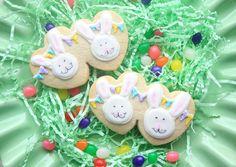 Munchkin Munchies: Bunny Buddies