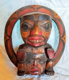US $2,500.00 in Collectibles, Cultures & Ethnicities, Native American: US