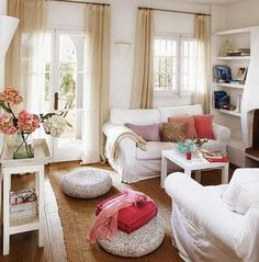 Frische Deko Ideen Wohnzimmer Grün Weiß | Deko | Pinterest | Wohnzimmer Grün,  Grün Weiß Und Deko Ideen