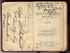 telegram 1914 -18 nz - Google Search