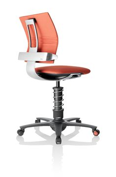 This 3D movement chair is designed to move– horizontal, vertical and forward tilt – is designed to deliver more well being, more energy, more balance, but most of all more motion. Call us at 918-663-6704 for more information.