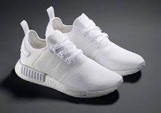 Rezultat iskanja slik za adidas nmd runner white women Tenis Adidas, Adidas  Shoes, Shoes cecc437a984