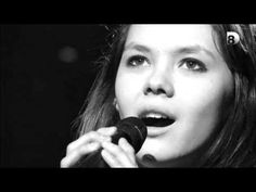 REPLAY TV - Sophie Tith Nightcall Nouvelle Star 2013 D8 - http://teleprogrammetv.com/sophie-tith-nightcall-nouvelle-star-2013-d8/