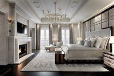 Top 10 Dekorationsideen für einen Luxus Schlafzimmer | luxus schlafzimmer | dekorationsideen | wohndesign #luxus #wohnideen #innenarchitektur Lieben Sie auch eine luxuriöse Dekoration? Teilen Ihre Meinung mit uns! Lesen Sie weiter: http://wohn-designtrend.de/dekorationsideen-fuer-einen-luxus-schlafzimmer/