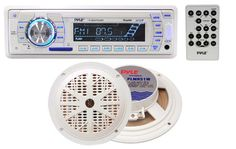 Pyle PLMRKT32WT In-Dash Marine AM/FM PLL Tuning Radio with USB/SD/MMC Reader Pyle http://www.amazon.com/dp/B002J9GHJI/ref=cm_sw_r_pi_dp_o6H7ub1TE5TFZ