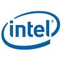 INTEL SGPIO CABLE FXXSGPIOCBL - FXXSGPIOCBL by Intel. $5.00. ACC SPARE SGPIO CABLE FOR RAID