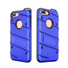 This is a classic model of ours, and we have already made it into different designs, plenty in stock for various phones. Email: marketing@mocel-case.com Whatsapp: 0086 137 1039 2049 http://www.mocel-case.com/strong-and-cool-protector-case-for-iphone-7-plus #mocelcase #phonecasemanufacturer #phonecasefactory #protectorcase #caseiPhone7plus