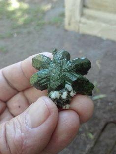 Just Gems Africa Stones, Gems, African, Floral, Flowers, Jewelry, Rocks, Jewlery, Jewerly