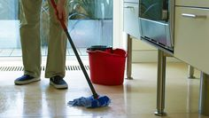How safe are green cleaners? - Rodale's Organic Life. http://www.rodalesorganiclife.com/wellbeing/how-safe-natural-are-green-cleaning-products