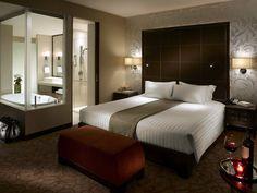 Hotel Grand Millennium Sukhumvit, un alojamiento en Bangkok de 5 estrellas ideal para una estancia única en la capital de Tailandia. #bangkok #tailandia #sukhumvit http://bangkok.stickyrice.co/grand-millennium-sukhumvit/ Grand Millennium Sukhumvit Bangkok (โรงแรม แกรนด์ มิลลิเนียม สุขุมวิท) en วัฒนา, กรุงเทพมหานคร