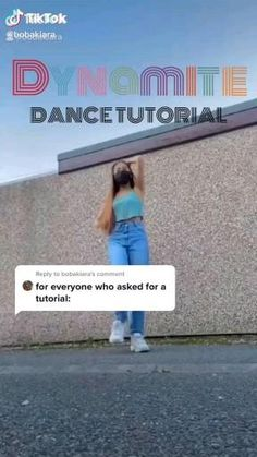 Ballet Dance Videos, Girl Dance Video, Hip Hop Dance Videos, Dance Workout Videos, Dance Moms Videos, Dance Music Videos, Dance Tips, Dance Choreography Videos, Step Up Dance