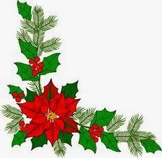 gifs et tubes noel fleurs Christmas Poinsettia, Christmas Frames, Christmas Flowers, Noel Christmas, Christmas Design, Christmas Clipart, Christmas Printables, Christmas Bible Verses, Christmas Wallpaper Free