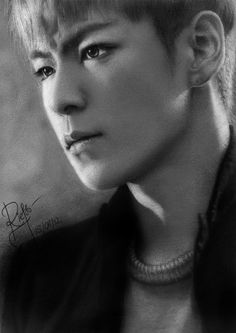Fanart  http://rieferrier.tumblr.com/post/25093386381/tabi-todays-drawing-it-took-me-almost-3-hours