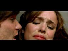 'Red Eye' Trailer HD