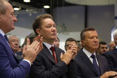 http://www.gazprom.com/preview/f/posts/84/209861/w500_avg_4017.jpg Gazprom opens new CNG stations insix federal districts ofRussia - http://www.energybrokers.co.uk/news/gazprom/gazprom-opens-new-cng-stations-in-six-federal-districts-of-russia