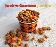 dresdencarrie: Jack-o-lantern Jumble--a Treat and a Printable!