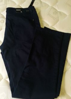 Check out NWT Nicole Miller Original skinny jeans size 14 #NicoleMiller #skinny http://www.ebay.com/itm/-/291837624739?roken=cUgayN&soutkn=vjHMrN via @eBay
