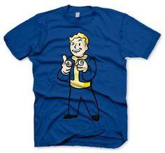 camiseta-fallout-vault-boy-carisma.jpg