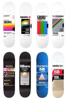 5boro-VHS-tape-skateboard-decks-930x1378.jpg (930×1378)