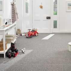 Lifestyle Floors has a huge range of carpets, vinyl, laminate, solid and engineered wood and LVT flooring, distributed nationwide through our network of independent retailers. Engineered Wood, Granite, Carpet, Home Appliances, Flooring, Image, Style, House Appliances, Swag