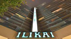 Ilikai Hotel & Luxury Suites, Honolulu, USA - Booking.com