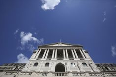 Bank of England's Forbes sees no case for further rate cut http://feeds.reuters.com/~r/reuters/UKPersonalFinanceNews/~3/S0eR7Q3T0As/uk-britain-eu-boe-forbes-idUKKCN11S19H