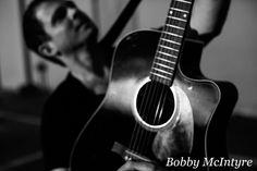 Bobby McIntyre (@BobbyMcIntyre2) | Twitter Music Photo, Music Artists, Bobby, Social Media Marketing, Seo, Singer, Photo And Video, Twitter, Musicians