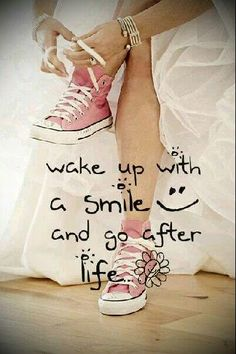 Will You Die For? Wake up with a smile :) and go after life.Wake up with a smile :) and go after life. Positive Thoughts, Positive Quotes, Motivational Quotes, Inspirational Quotes, Positive People, Gratitude Quotes, Happiness Quotes, Positive Attitude, Life Quotes Love