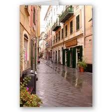 Italian Streets 2