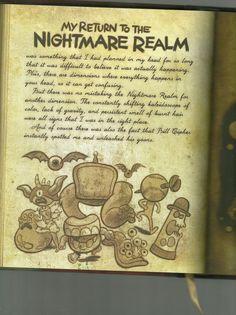 Gravity Falls Codes, Libro Gravity Falls, Gravity Falls Book, Gravity Falls Journal, Dipper And Mabel, Journal 3, Magic Book, Cartoon Drawings, Disney