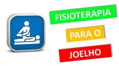 www.cirurgiadejoelho.med.br / O DR. ADRIANO KARPSTEIN, médico ortopedista especialista em Cirurgia de Joelho e Medicina Esportiva, explica sobre a FISIOTERAPIA PARA O JOELHO. #joelho #cirurgiadejoelho