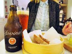 sabonetes de cerveja sovina - Pesquisa do Google